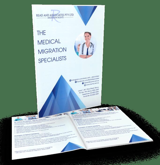 MedicalMigrationSpecialists 1